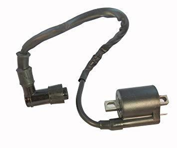 4 Stroke Mini Sport Bike Ignition Coil - Pocketbike SA