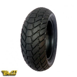 PMT 90/50R6.5 Wets (Front) - TOP ITALIAN QUALITY