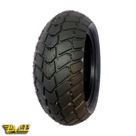 PMT 100/55R6.5 Wets (REAR) - TOP ITALIAN QUALITY - Pocketbike SA