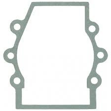 Loose Engine Gasket - Pocketbike SA
