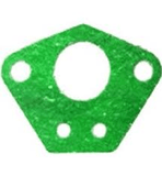 Carb Gasket - Pocketbike SA