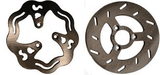 Pocketbike Race Wave Brake Disc - Pocketbike SA