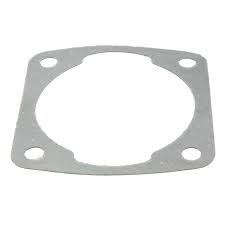 Cylinder Head Gasket - Pocketbike SA