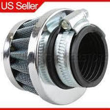 32mm Cone Air Filter (Mainly US Seller) - Pocketbike SA