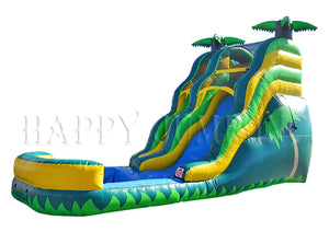 Start your own Inflatable / Jumper Rental Company!!!
