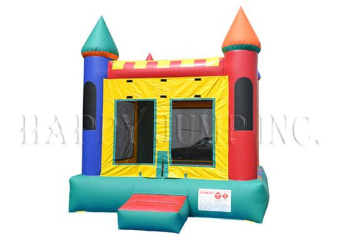Best Bounce House for Kids 2020 - Kids Toys and Gift Ideas