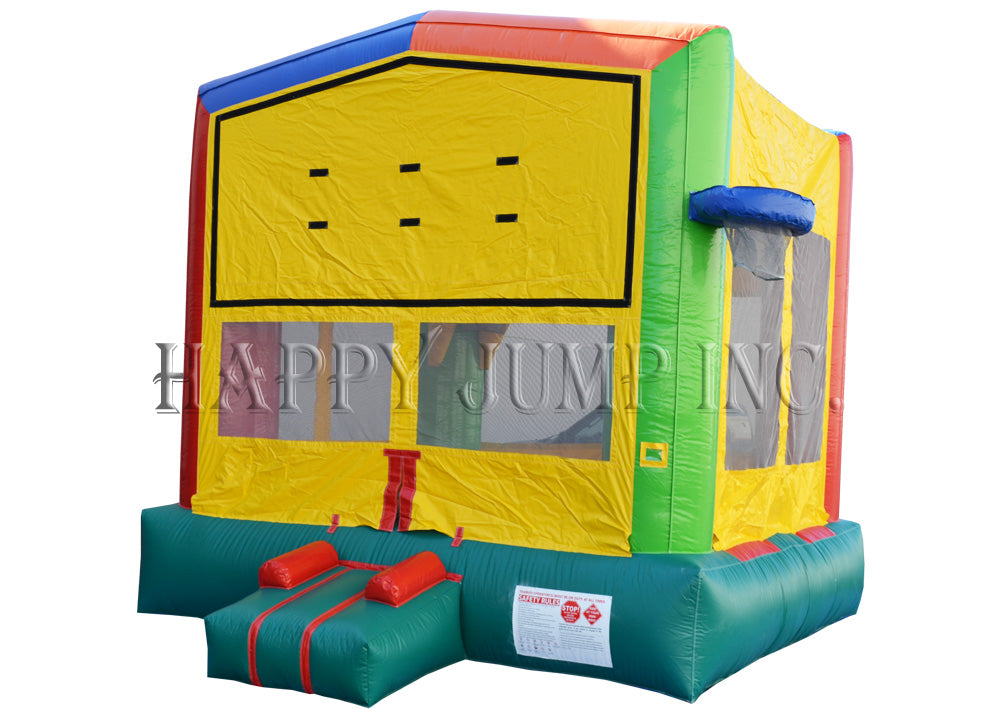 Bounce House For Sale – Factors To Consider Before You Buy!