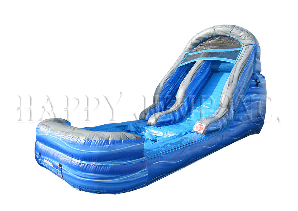 13' Water Slide - WS8113