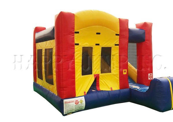 Fun Play House - CO2401