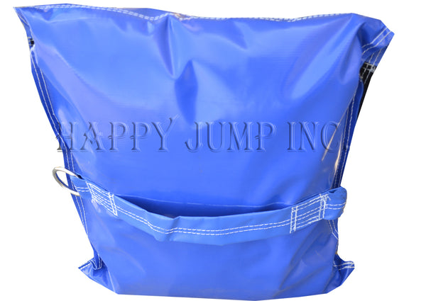 Sandbag Covers - Set of 10 - AC9004