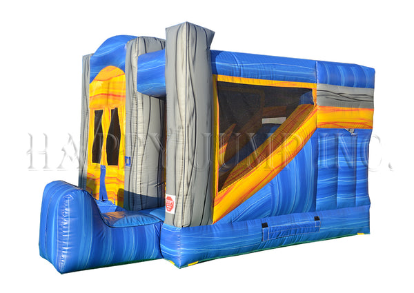 Fun Play House 2 - CO2401-1M