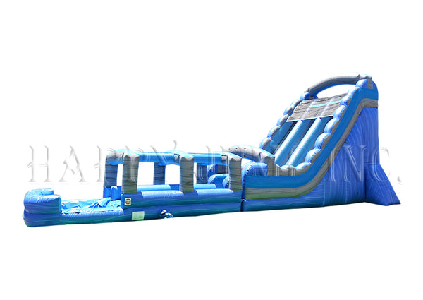 Water Coaster - WS4177
