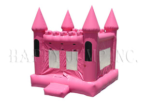 Pink Castle 3 - MN1104-13