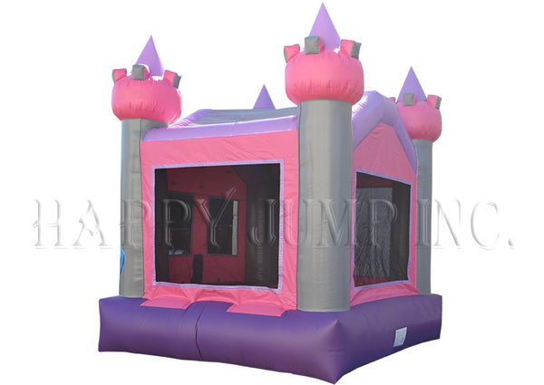 Pink Castle - MN1108