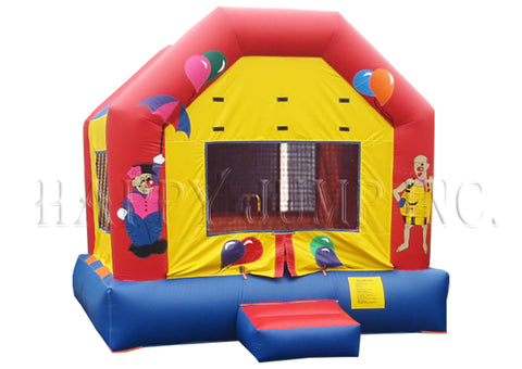 Party Bounce - MN1134-13