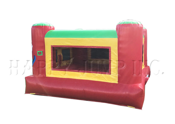 Indoor Fun House - MN1154-11