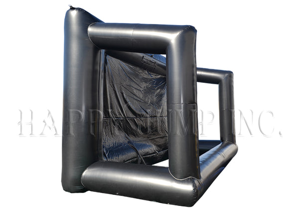 Inflatable Movie Screen - AD9495