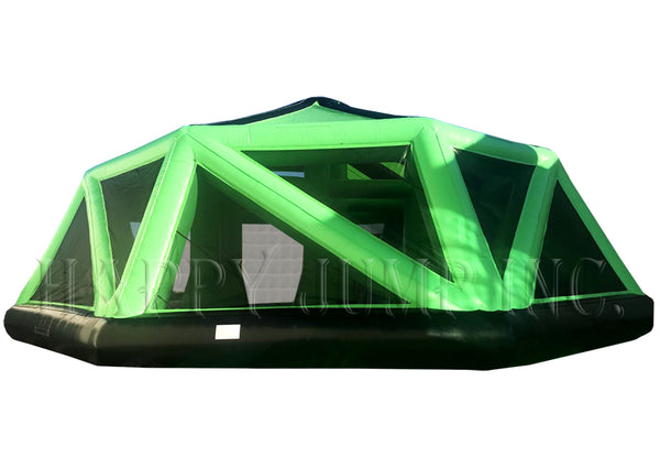 Paintball Arena – CMD7535