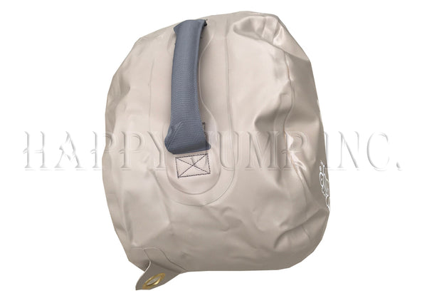 Water Bags - Set of 10 - AC9005