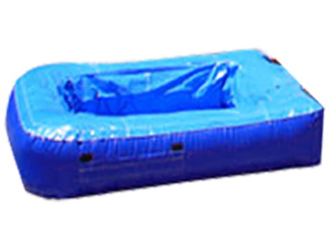 Detachable Pool - AC9022