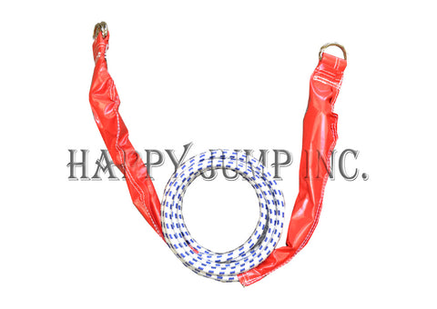Bungee Cord - AC9029