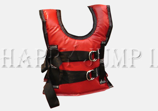 Bungee Run Harness (a pair) - AC9031