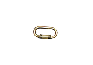 Self Locking Carabiner Clip - AC9032