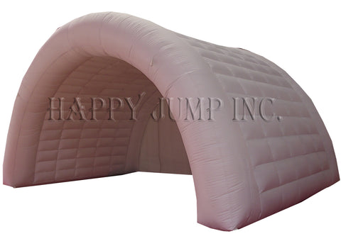 Inflatable Tunnel - AD107
