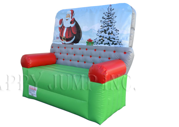 Sofa Photo Booth - AD9505