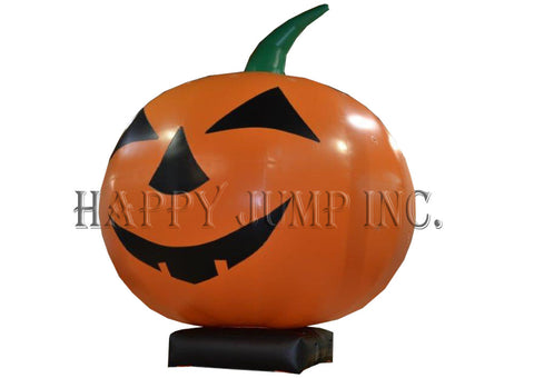 Pumpkin 15ft - AD9520
