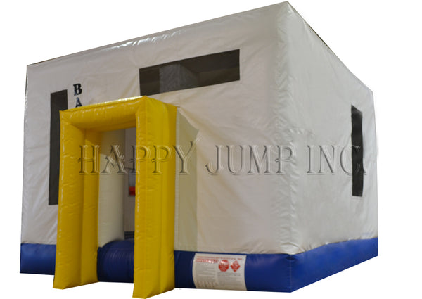 Jumping Box - CMD7190