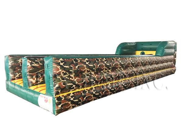 Bungee Run Camo - CMD7510