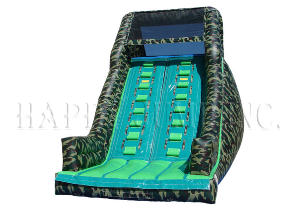 Obstacle Course 3 Plus Camo - IG5128-16