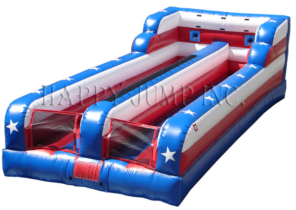 Bungee Run - Patriotic - IG5299