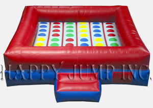Twister Game - IG5304