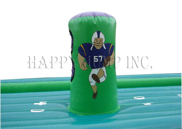 Football Basketball Bungee - IG5308