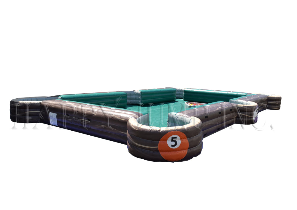 Pool Ball - IG5366