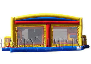 Ultimate Sports Dome - IG5400