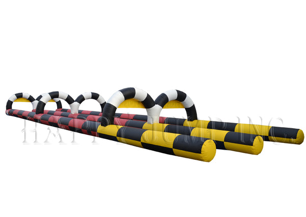 Race Car Track - IG5451