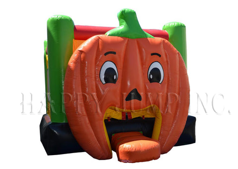 Pumpkin Bounce - MN1306-13