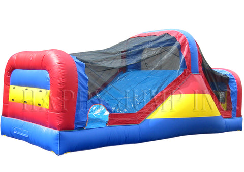 12' Happy Slide - SL3110