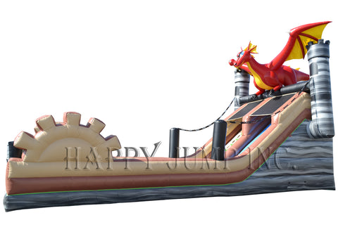 Dragon Slide - SL3132