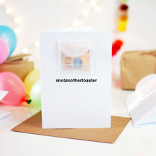 Load image into Gallery viewer, A Wedding Card to give when giving money as a wedding card | The Luxe Co