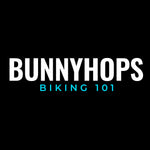 Bunnyhops - Biking 101-Women's