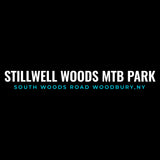 Stillwell Woods MTB Park-Women's