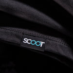 SCOOT Life Behind Bars BMX Tee