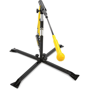 SKLZ Hurricane Category 4 Batting Swing Trainer for Baseball and Softball