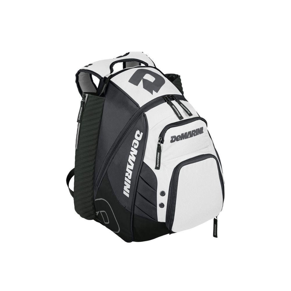 DeMarini Voodoo Rebirth Carrying Case (Backpack) Baseball