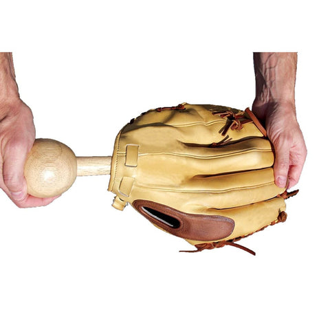 Image of Glove Mallet