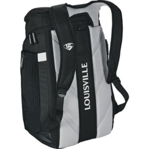 Louisville Slugger Select Backpack